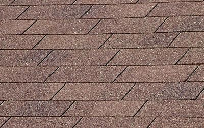 Best Roofing Contractor In The City Whether You Hire Us To Install Repair Or Service Your Flat Metal Or Asphal Flat Roof Replacement Asphalt Roof Cool Roof