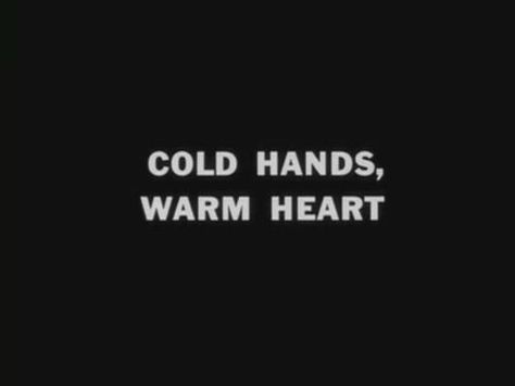 Cold hands, cold (mostly warm) heart Alice Cullen, Edward Cullen, The Words, Infj, Quotes Literature, Warlock Class, Motivacional Quotes, Cold Quotes, Dark Quotes