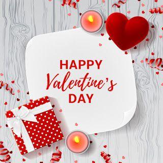 صور عيد الحب 2021 احلى بوستات لعيد الحب Valentines Day Greetings Happy Valentines Day Valentine Photo