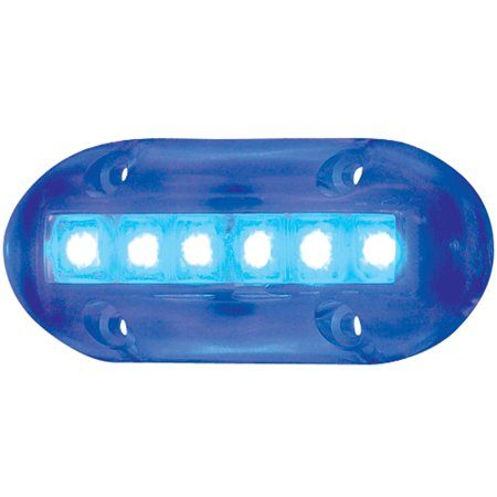Sports Outdoors Underwater Led Lights Underwater Lights Led