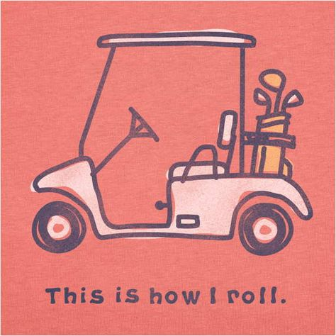 Great Golf Tips That Can Benefit Anyone - All About Golf Tips