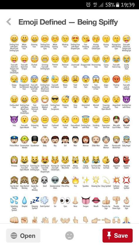 Futuristic Robotic Man By Ociacia Ad Shopping Samsung Technology Android Design Iphone Vs Samsung Ios Samsung Galax Emoji Defined Emoji Emoji Pictures