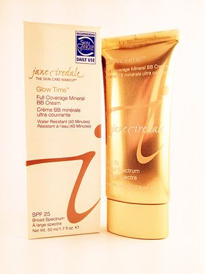 Electronics Cars Fashion Collectibles Coupons And More Ebay Jane Iredale Cosmetics Jane Iredale Bb Cream Bb Cream