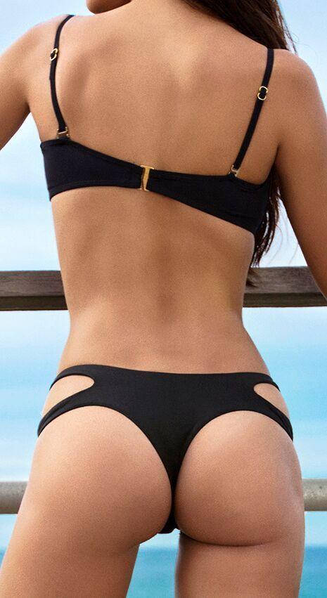 dare bikini or truth