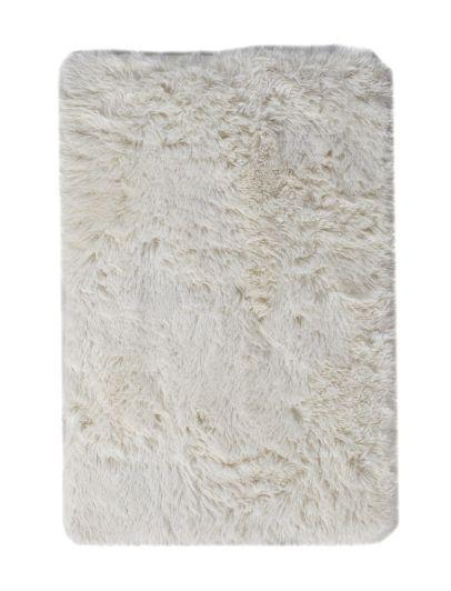 Tapis 60x90 Cm Alaska Blanc En 2020 Tapis Salon Tapis 120x170 Et Tapis