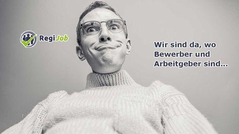 CATIA-V5-Konstrukteur (m/w) für den Bereich Teppiche und Dämmungen in Weissach, Württemberg gesucht. #jobs #karriere