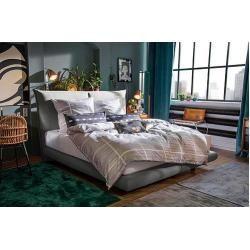 Tom Tailor Boxspringbett Soho Pillow Box Tom Tailortom Tailor In 2020 Cushions On Sofa Bedroom Styles Bedroom Sets