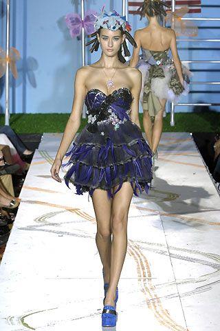 11++ Heatherette Dresses