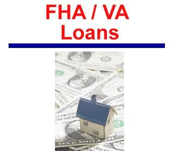 Military Mortgage Application Www Prweb Com Va Refinance Watch This Before Your Plan On Va Refinance Varef Fha Loans Refinance Mortgage Va Mortgage Loans