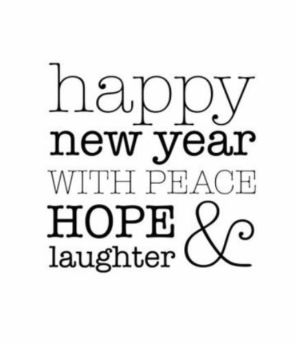 new years eve sayings quote new year s day now is the