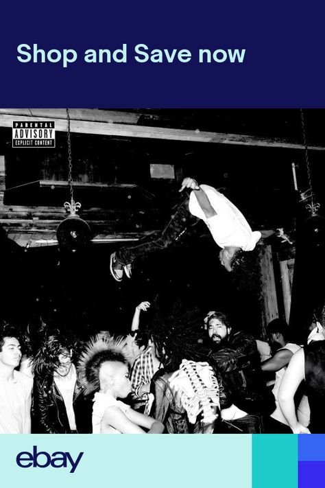 "XXXTentacion Album 2018 Art Cover Poster Print 12x12/"" 24x24/"" 32x32/"""