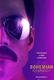 Bohemian Rhapsody (2018) Watch Live Quality Movie Stream Bohemian