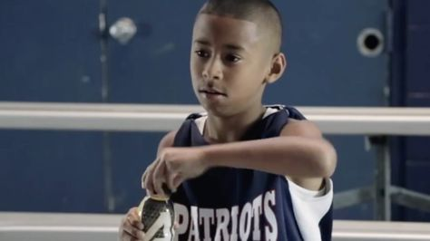 Julian Newman Commerical A Game Drink Video Basketball - the - gebrauchte küchen in berlin