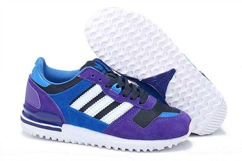 Adidas ZX vit