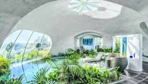 Dome House Cost  Good Concrete Dome House Best Dome Homes