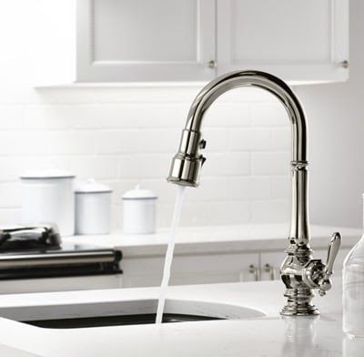 Best Bathroom Faucets For Hard Water Di 2020