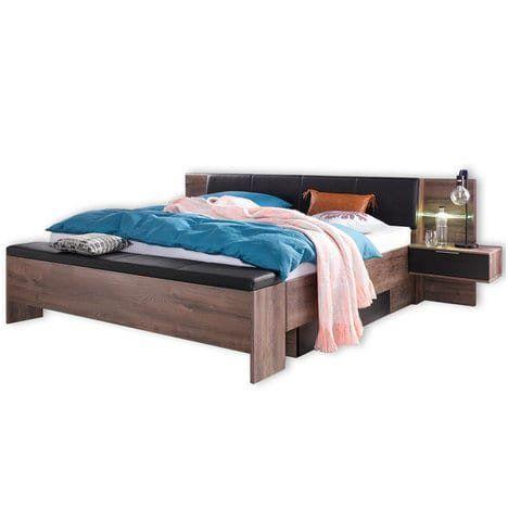 Praktisch Roller Betten 180x200