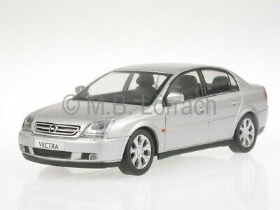 Ad Opel Vectra C Diecast Model Car Schuco 1 43 In 2020 Opel Vectra Diecast Model Cars Opel Corsa