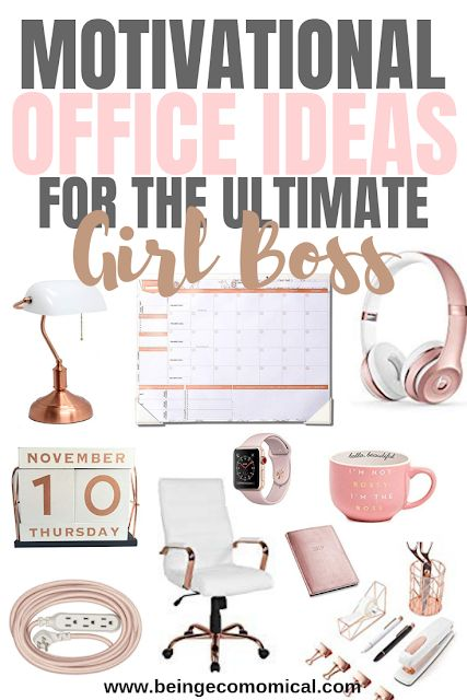 Cute And Motivational Office Decorating Ideas. Cute And Motivational Office Decorating Ideas - ECO Work Desk Decor, Cute Office Decor, Decorating Office At Work, Cute Desk Decor, Office Cubicle Decorations, Office Ideas For Work, Feminine Office Decor, Corporate Office Decor, Doctors Office Decor