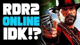 Red Dead Redemption 2 Online Multiplayer For Abel Green Rdr2 Online Multiplayer Gameplay Comm Red Dead Redemption Book Cover Online