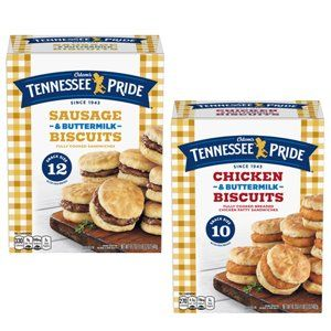 tennessee pride sausage coupons 2019