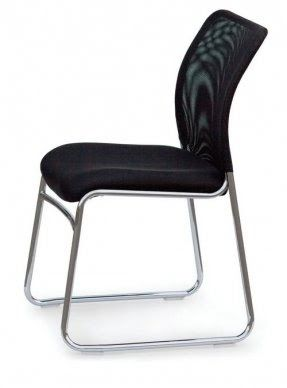 50 Desk Chairs Without Wheels You Ll Love In 2020 Visual Hunt Desk Chairs Wood Desk Chair No In 2020 Wood Office Chair Wooden Office Chair Office Chair Without Wheels