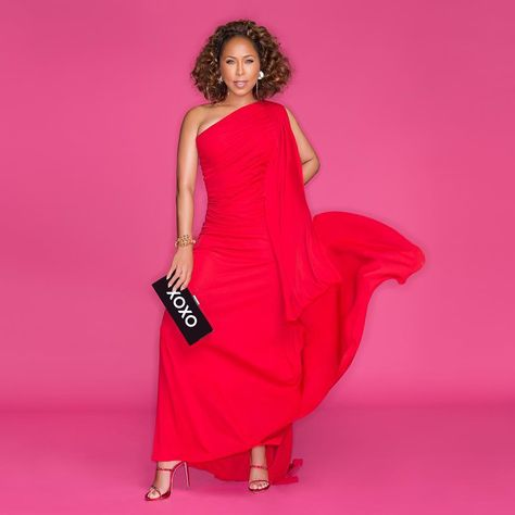 List of Pinterest marjorie harvey couture posts pictures   Pinterest ... d7237e42a