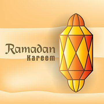 فوانيس رمضان خشبية مرسومة باليد رمضان الفوانيس خشبية Png والمتجهات للتحميل مجانا Ramadan Lantern Ramadan Novelty Lamp