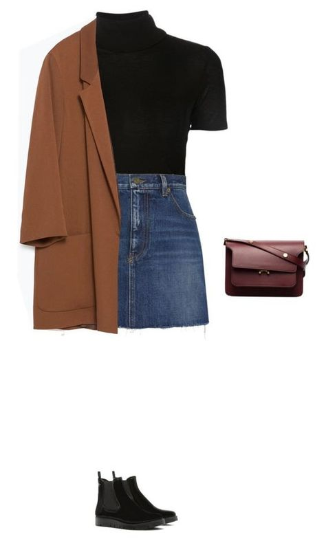 65 Ideas For Skirt Outfits Fall Tights Stockings - wardrobe -