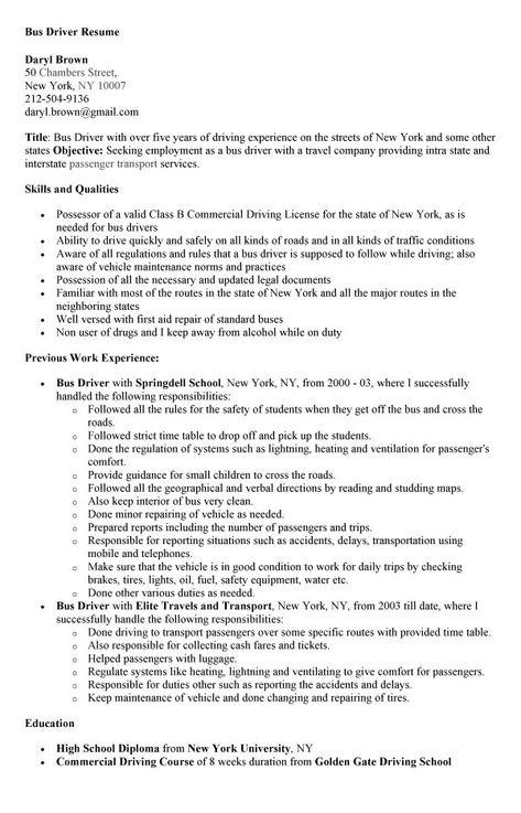 cv-template-6 Resume Cv Examples Pinterest Cv template - experienced labourer trade assistant resume sample
