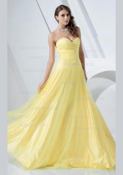 Best 25+ Yellow wedding dresses ideas on Pinterest | Yellow ...