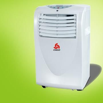 We Are The Best Aircon Manufactures In South Africa Household Aircon Mobile Aircon Office Aircon Inverter Aircon An Aircon Air Conditioning Air Conditioner