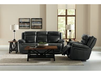 Superb Motion Sofa With Power.