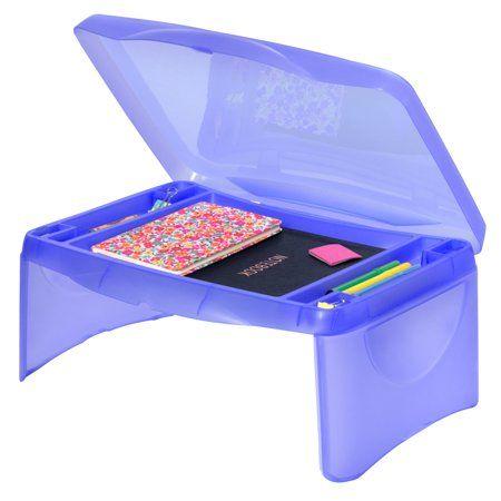 Office Supplies Lap Desk Lap Desk With Storage Lap Desk For Kids