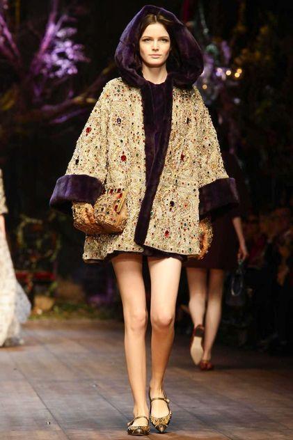 Dolce & Gabbana | Milan