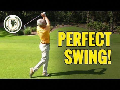 28+ Best online golf sites information
