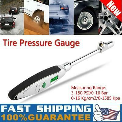 Pin On Tire Accessories Wheels Tires And Parts Car And Truck Parts