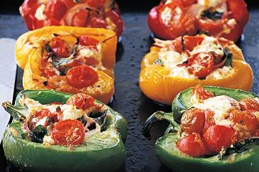 These look great! Definitely trying this for a low carb side dish or appetizer!