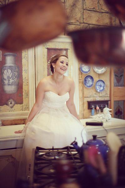 Casper And Danel Wedding Photographers