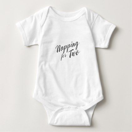 bd2d811ab36b List of Pinterest kida clothes diy boys shower gifts pictures ...