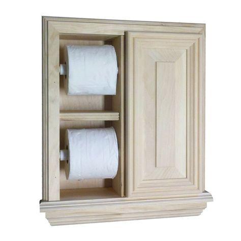 Recessed Deluxe Toilet Paper Holder Recessed Toilet Paper Holder Toilet Paper Toilet