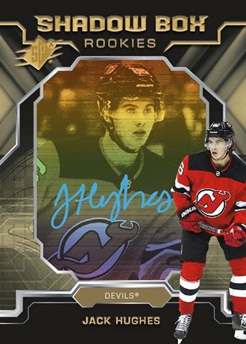 2019 20 Hockey Cards Release Dates Checklists Price Guide Access In 2020 Hockey Cards Hockey Cards