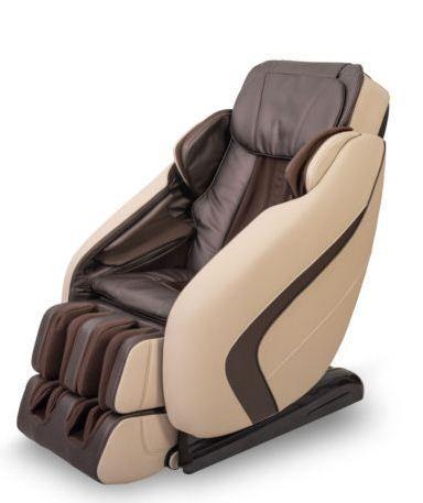 Fauteuil De Massage Automatique Massage Chair Best Recliner Chair Shiatsu Massage Chair