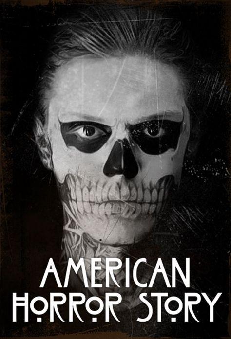 American Horror Story   Serie 2011 - 2021