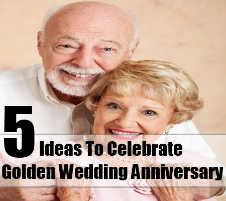 50th Wedding Anniversary Gift Ideas Mom and Dads 50th Anniversary