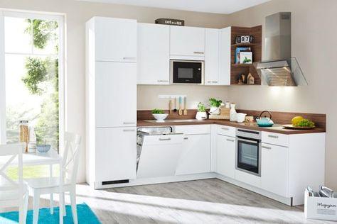 Mer enn 25 bra ideer om Nolte Küchen Fronten på Pinterest Küche - preise nobilia küchen