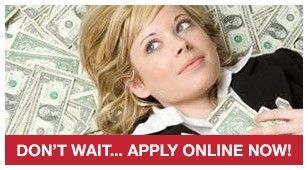 Interest rate on cash advance from visa photo 5