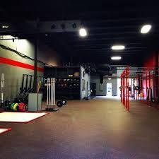 Inspirational Evolution Gym Vienna
