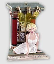 18 best carlton cards american greetings ornaments marilyn monroe chinese theater ornament year 1991 maker carlton cards american greeting corp m4hsunfo