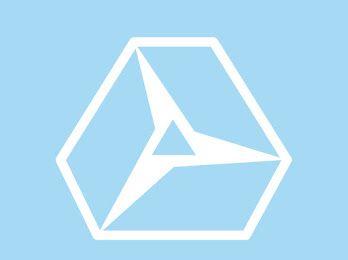 Iconos Para Apps Color Azul Pastel Blue Ios 14 Google Drive Aplikasi Iphone Ikon Aplikasi Desain App